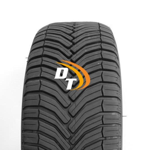 Michelin CLIMAT 215/60 R17 100V XL