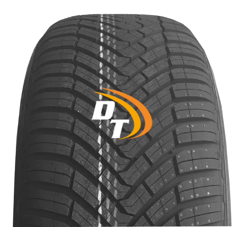 Continental All ASContact 215/60 R17 100H