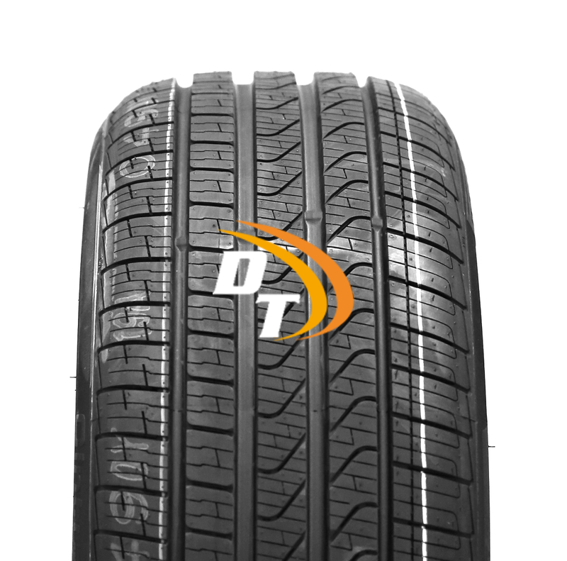 PIRELLI Cinturato P7 AS 245/45 R18 100H XL,RFT,BMW Version,M+S