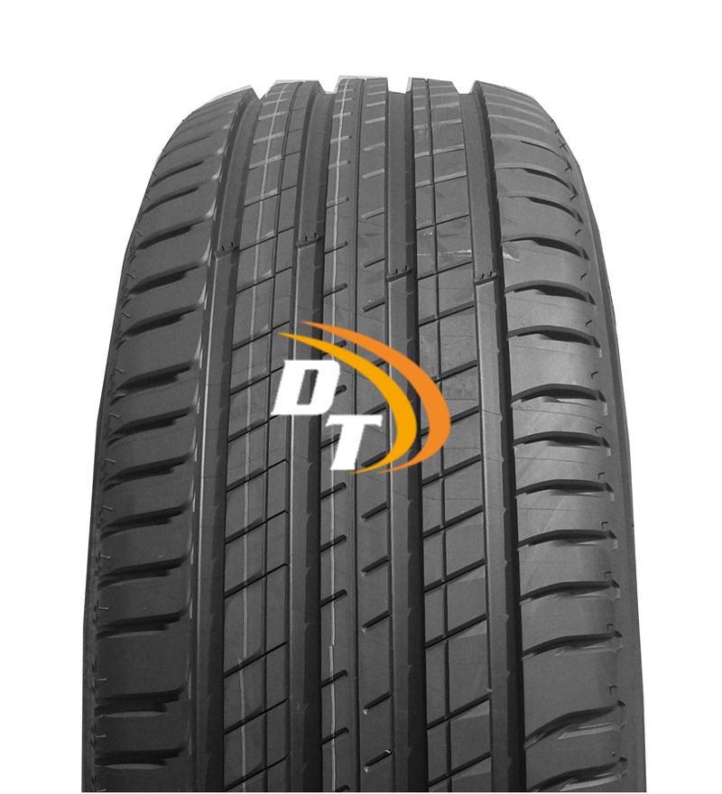 Michelin LA-SP3 235/55 R18 100V