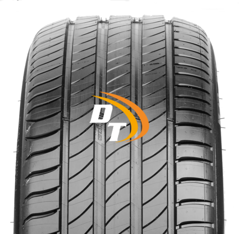 Michelin PRIMA4 235/55 R18 100V XL