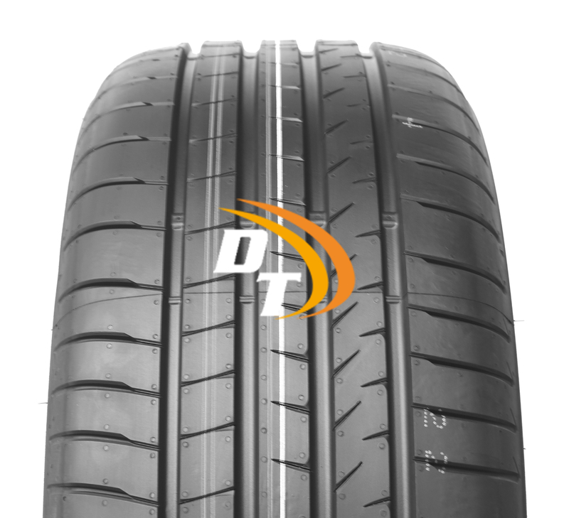 BRIDGESTONE Alenza 001 * 255/55 R18 109W XL,BMW Version