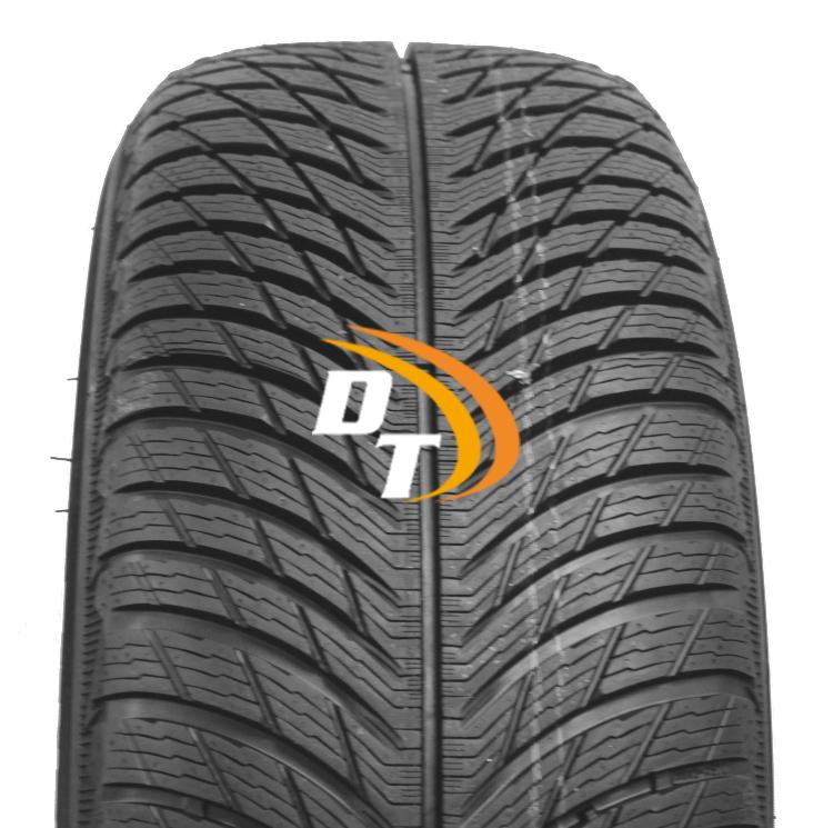 Michelin P-ALP5 265/45 R20 108V XL,M+S
