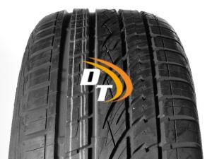 CONTINENTAL CR-UHP 235/60 R16 100H