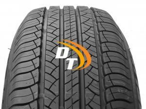 Michelin LAT-HP 235/55 R18 100H