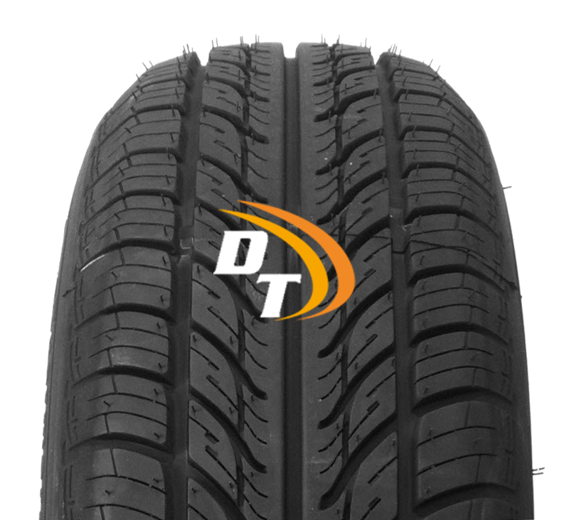TIGAR TOURIN 175/70 R14 88T XL