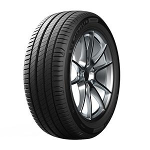 Michelin Primacy 4 235/45 R20 100V