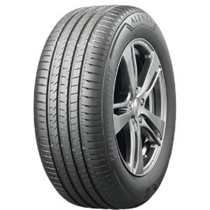 BRIDGESTONE Alenza 001 * 225/60 R18 104W XL,BMW Version