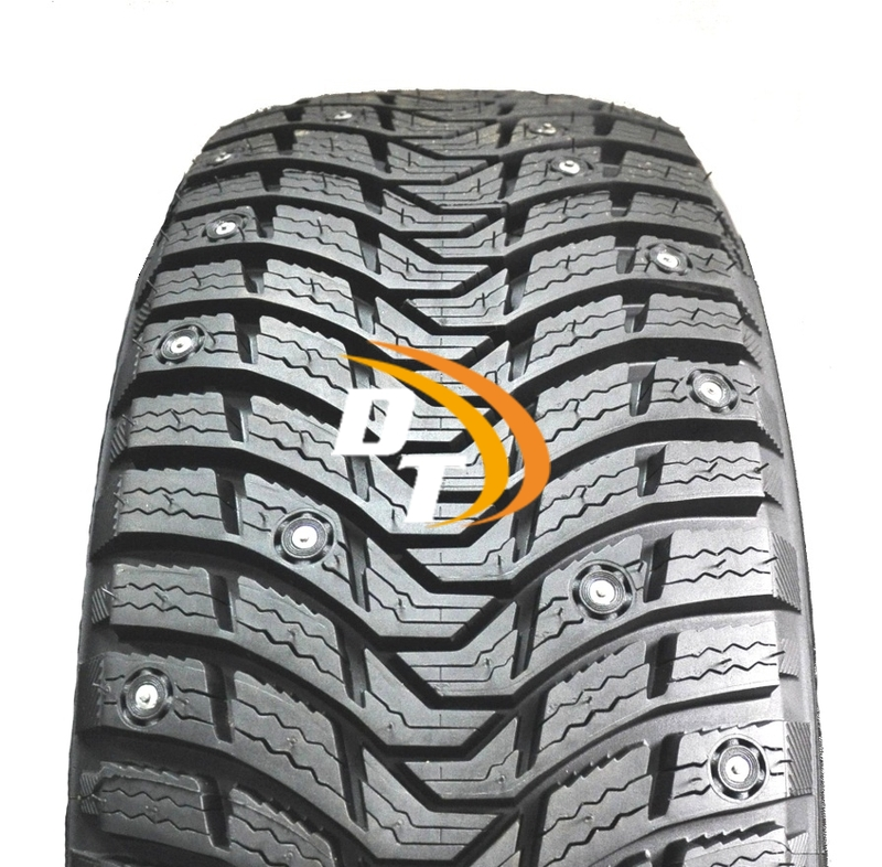 Michelin X-ICE3 235/50 R17 100T XL,M+S