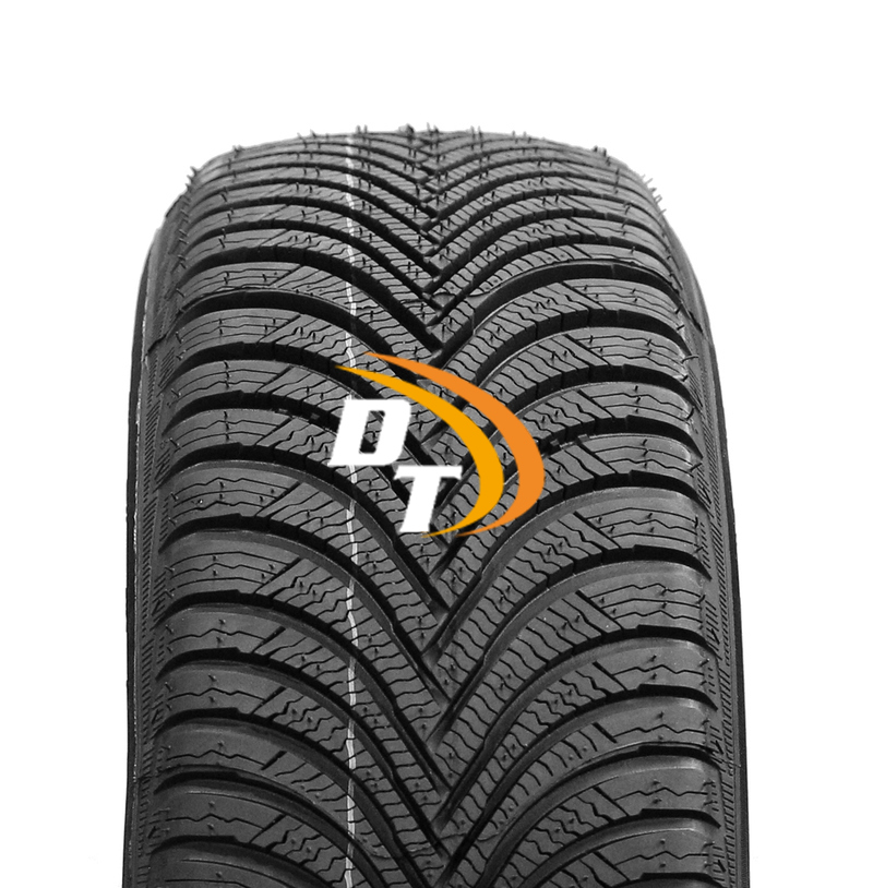 Michelin ALP-A5 215/60 R17 100H XL,M+S