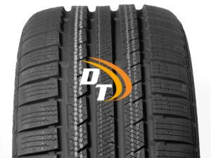 CONTINENTAL TS810 S 245/50 R18 100H RFT,BMW Version,M+S