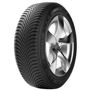 Michelin A5 275/35 R19 100V MO,M+S
