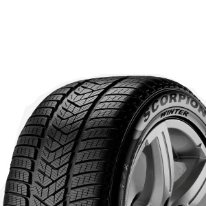 PIRELLI Scorpion Winter 255/40 R19 100H XL,M+S